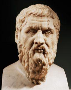ゴルギアス