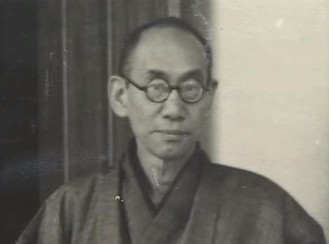 西田幾多郎4