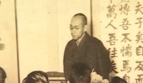 西田幾多郎3