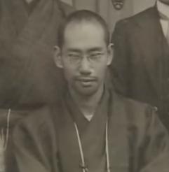 西田幾多郎2