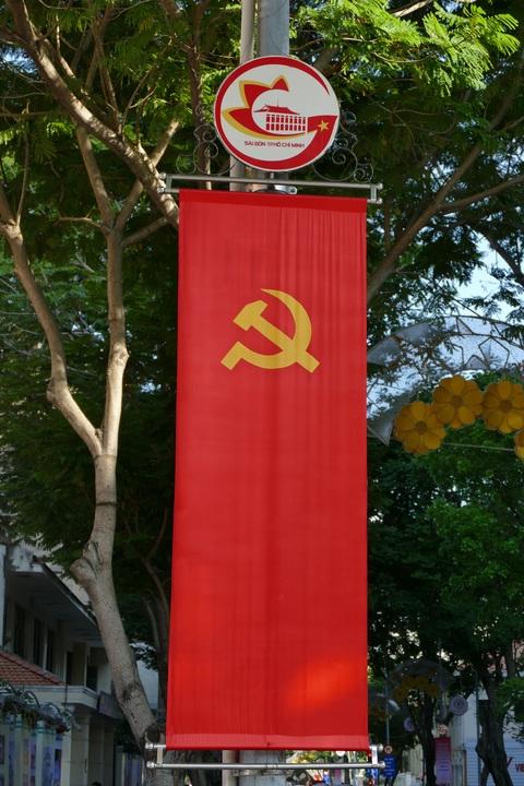 共産主義のシンボル