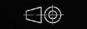 第一角法の記号3
