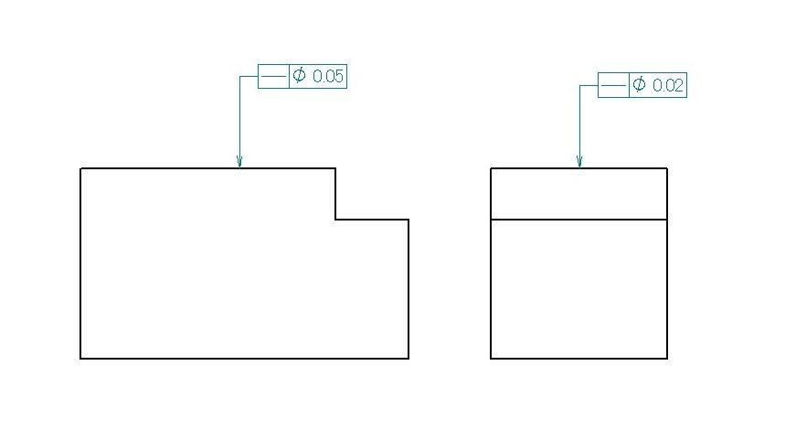 板ものの表記方法